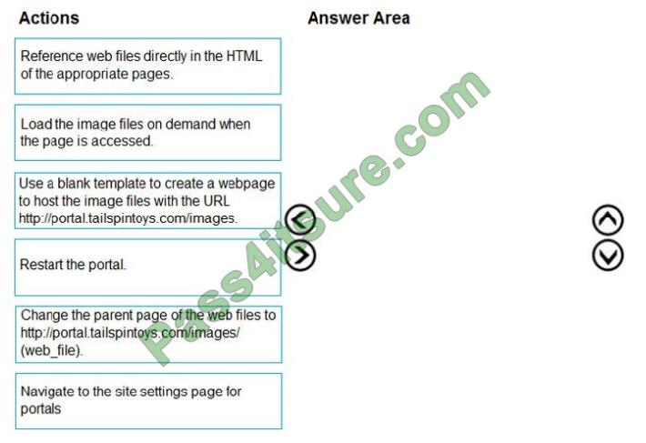 softwarexam mb-600 exam questions-q11