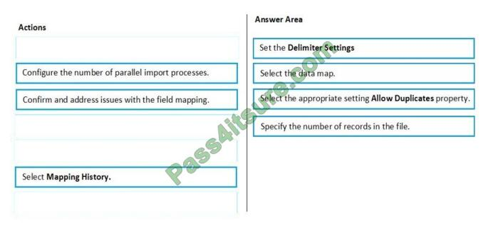 mb-200 exam questions-q4-2